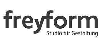 freyform - Studio für Gestaltung